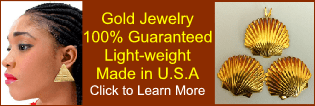 Buy Cutty and Kay Jewelers Gold Jewelry