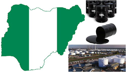 nigeria-oil-fuel-petroleum