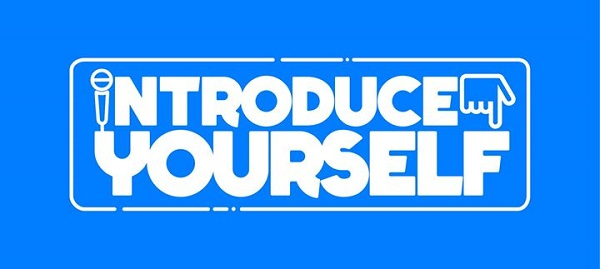introduce-yourself